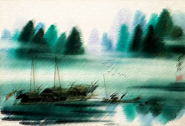 watercolor11